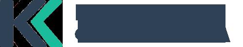 Блог фрилансера, записи о Wordpress и верстке