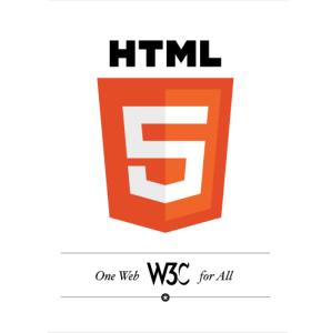 html5-display